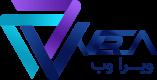 vira-web